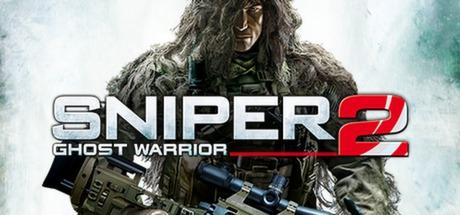 Sniper: Ghost Warrior 2 | STEAM