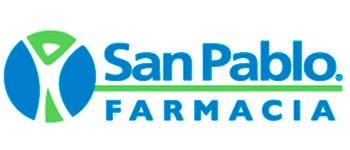 Farmacias San Pablo: 2x1 en prueba de embarazo, 3x2 en Gatorade, Kotex y más
