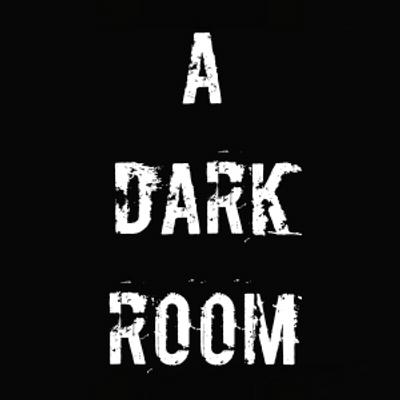 Juego A DARK ROOM para iOS, GRATIS en iTunes por cortesía de IGN.