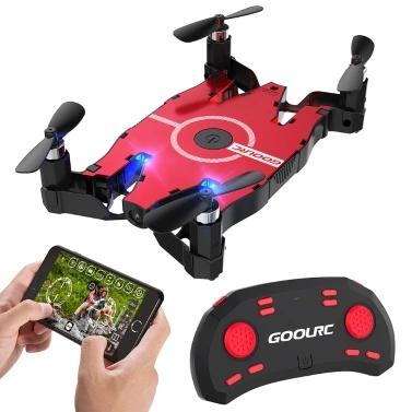 """CAFAGO : Quadcoptero o bueno """"Dron"""" en flash deal"""