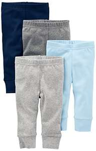 Amazon: Pantalon Simple Joys by Carters cada pantalon 61 18M