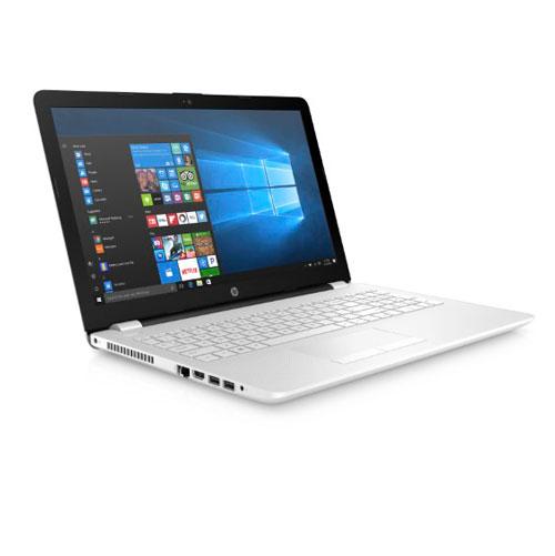 """Lumen:HP 15-BS020 15.6"""" i7-7500U 8GB Radeon 530 2GB 1TB"""