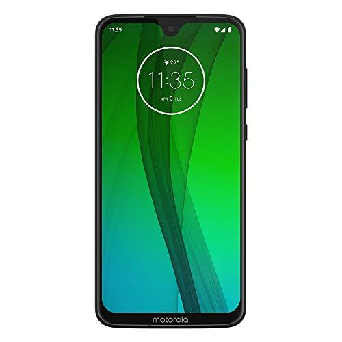 Amazon: Motorola XT1962-4 Moto G7. Desbloqueado