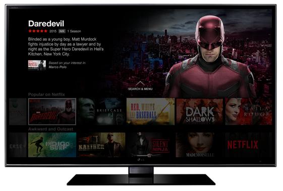 Netflix Turquia 2.0 (Plan 4K + 30 días gratis) (25 TL, 50 TL, 100 TL) + TUTORIAL
