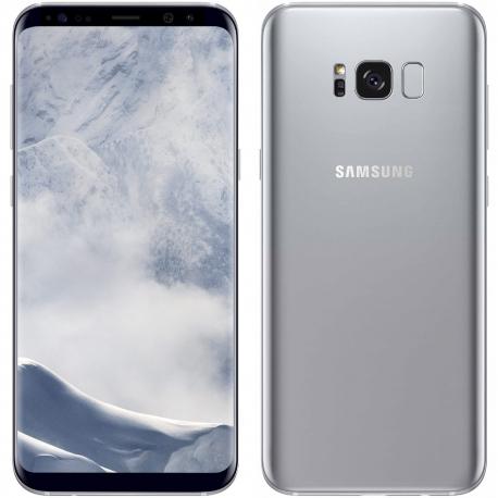 Telcel: Renovación plan Telcel 499. Samsung Galaxy S8 Plus Sin Costo