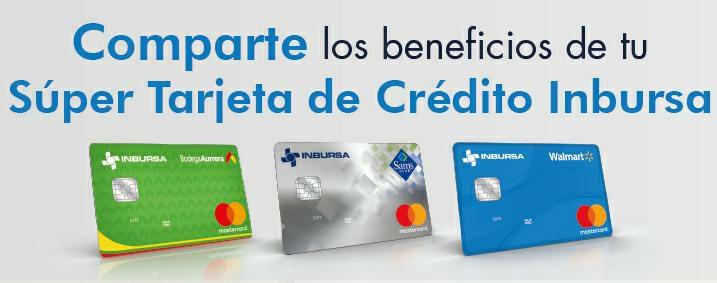 Bodega Aurrerá: 12 MSI+12% de descuento+3% de bonificación con Tarjetas Inbursa