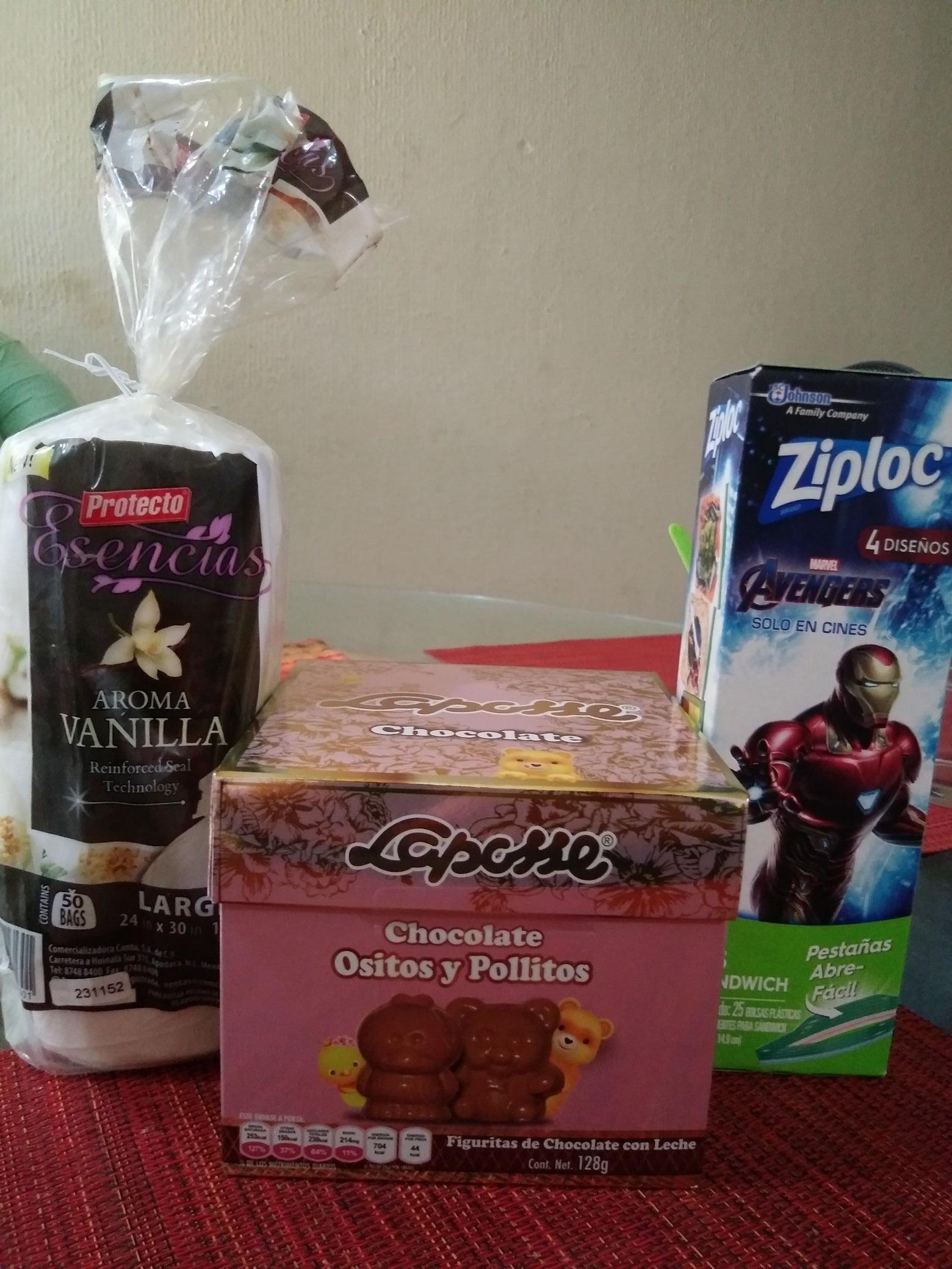 Walmart Coatzacoalcos: Ofertas