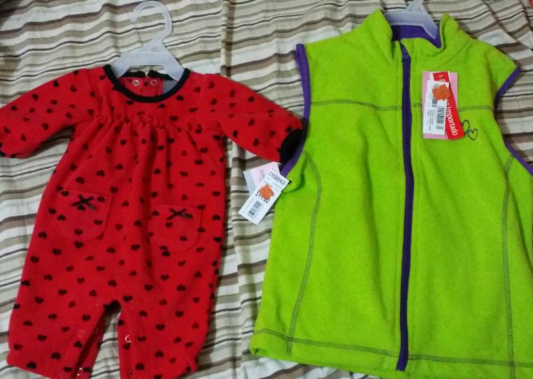 Chedraui: Pijamas Para Niñ@s desde $20