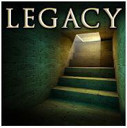 Google Play: Juego Legacy 2 The Ancient Curse GRATIS