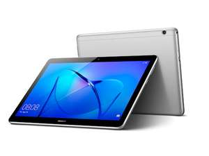 """Liverpool: Tablet huawei T3 10"""" 2/16GB"""