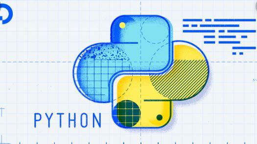 Udemy: Curso Gratis para aprender de Python 3, MongoDB, Django, PyQt y visualización de datos! en Inglés