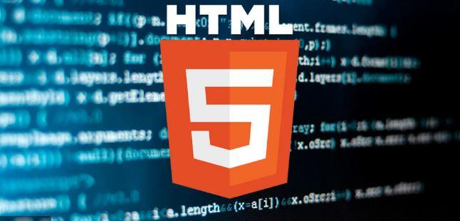 Udemy: Curso Gratis para aprender a crear paginas desde nivel basico en HTML5, en Inglés