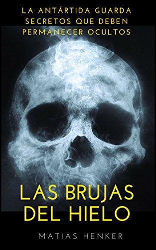 Amazon: Las Brujas del Hielo y otros Ebooks en descuento