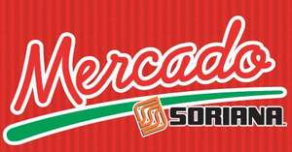Mercado Soriana: 3x2 en cosméticos, 2x1 en ropa interior de mujer y más