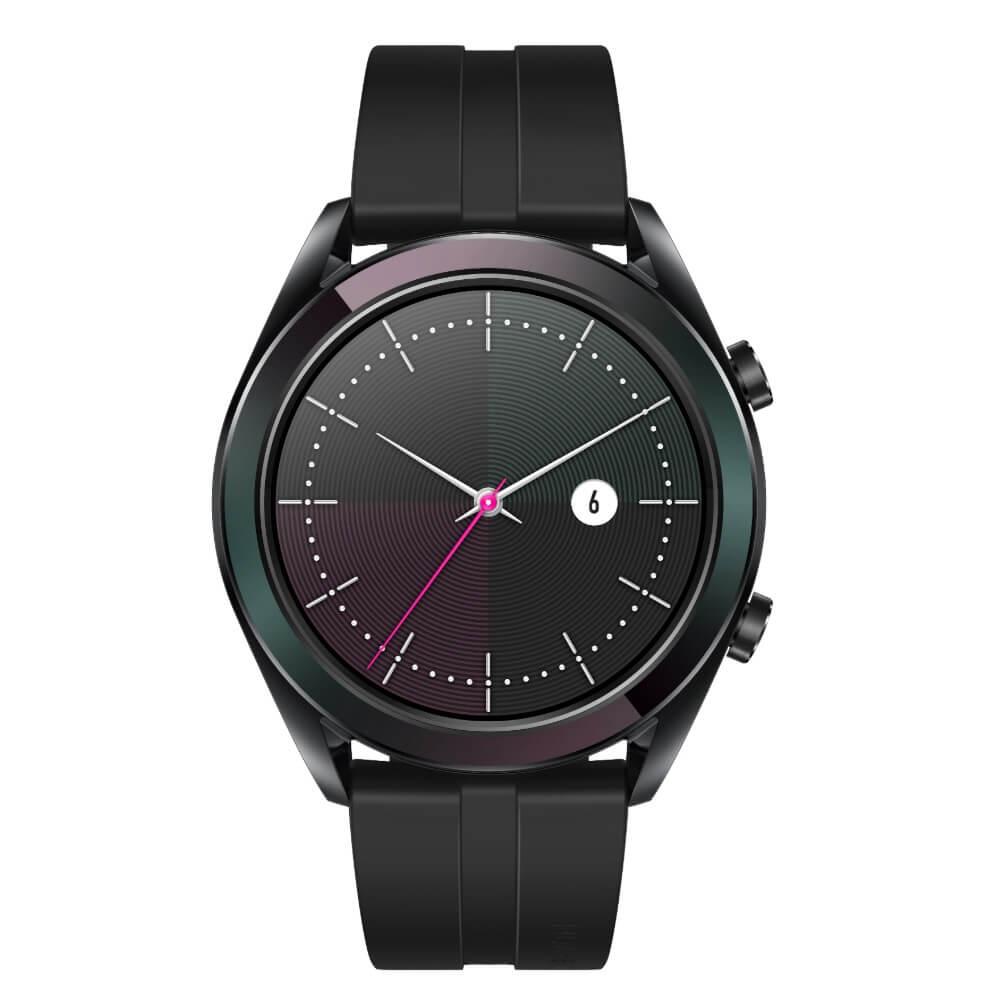 Best Buy - Huawei Watch GT Elegant