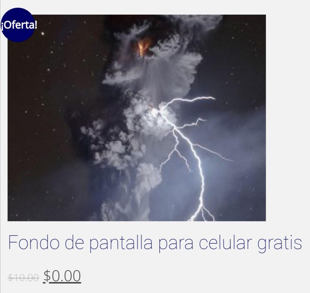 Sergio Tapiro: Fotografías impresas a mitad de precio. (Fondo de pantalla HD gratis)