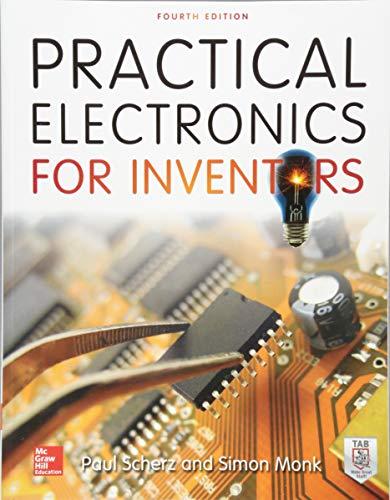 Amazon: Electrónica para inventores ( inglés )