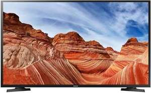 "Walmart Pantalla Samsung 49"" FHD Smart tv"