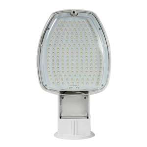Sam's Club | Lámpara LED Lights of America para Exteriores