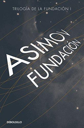 Amazon: Fundación Pasta blanda