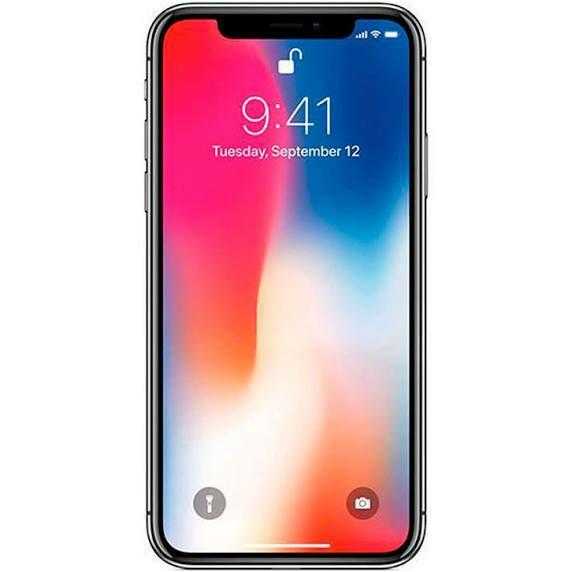 Walmart plateros Iphone x