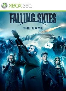Actualizado 14 de enero Xbox Live: Deal With Gold 12 de Enero al 18 de Enero