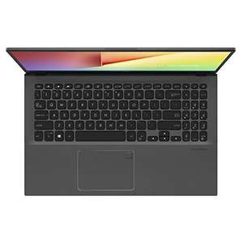 Amazon MX: Asus Vivobook 15 Laptop i3-8145 8GB RAM, M.2 128GB (Vendido y enviado por Amazon USA)