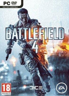 Battlefield 4 | Origin