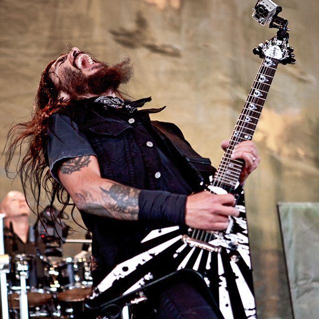 20 Discos de Heavy Metal como descarga GRATUITA cortesía de Bandcamp.