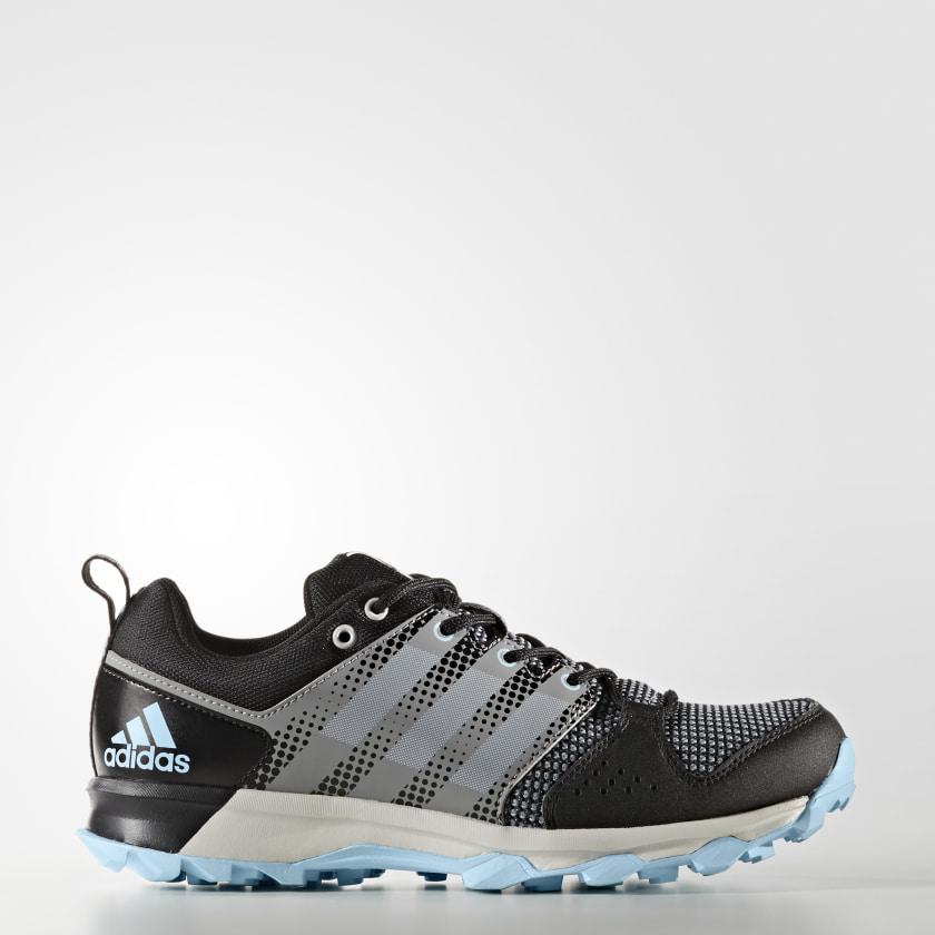 Adidas: GALAXY TRAIL W - 60% Descuento