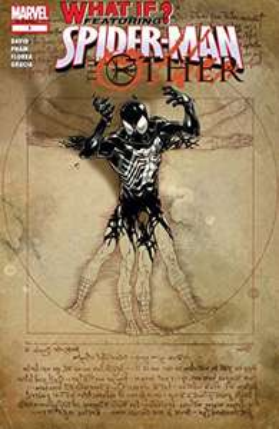 Comixology Amazon: 120 Comics Gratis en Ingles (Spiderman, Planet Hulk, Civil War, War of the Supermen, Batman