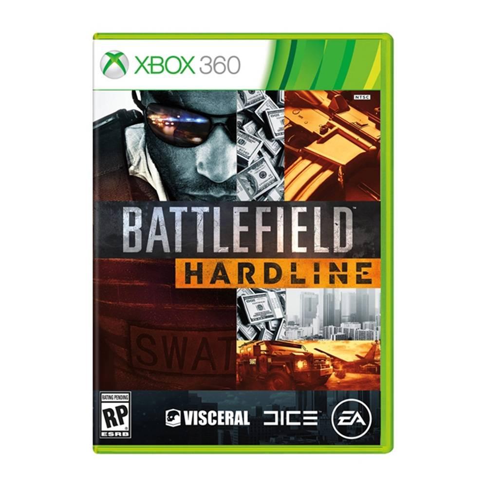 Sam's Club: Battlefiel Hardine, Killer Instict y Fifa 2015 Xbox One y Xbox 360 desde $299