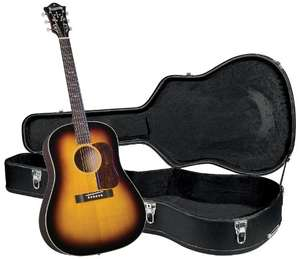 Amazon: Guitarra Blueridge BG-60 Contemporary Series con estuche rigido