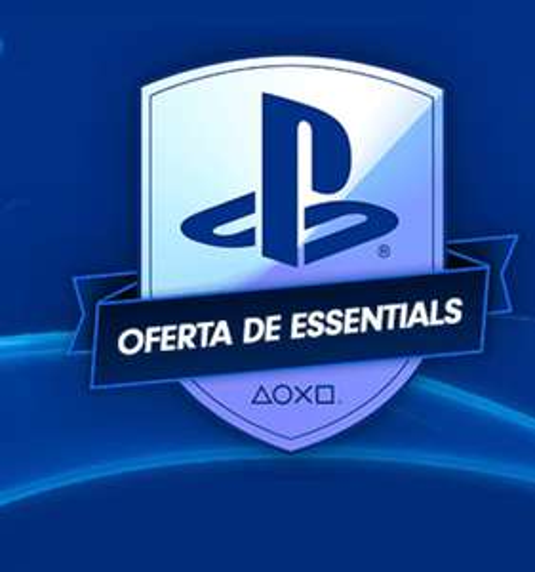 Playstation essentials sale!