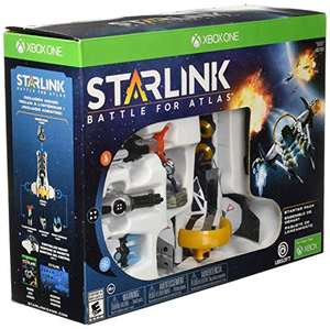 Amazon: Starlink Battle for Atlas - Xbox One - Standard Edition