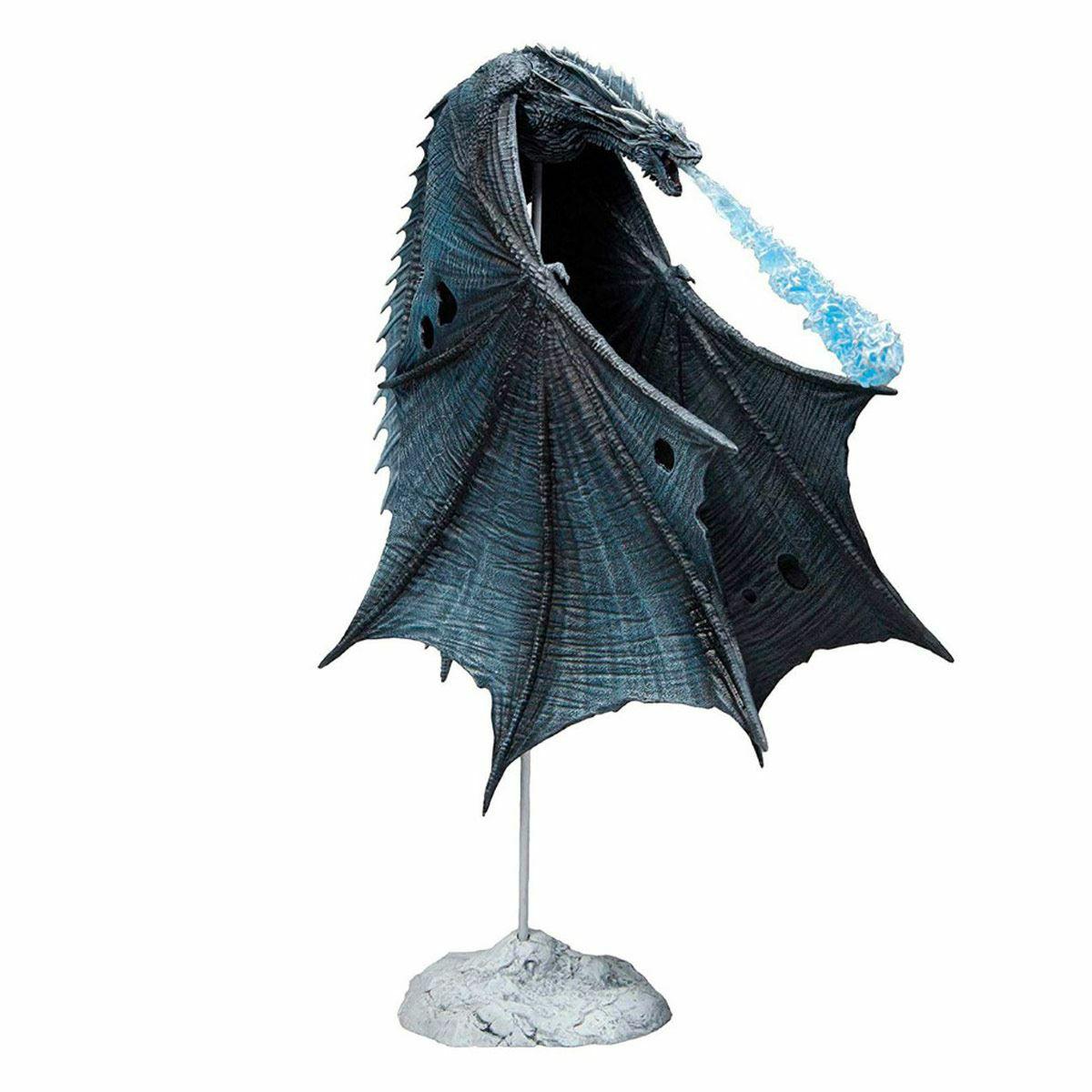 Sanborns: Game Of Thrones Dragón Viserion