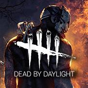GamersGate: Dead by Daylight -50% PC