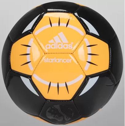 netshoes.com.mx Balón Adidas Starlancer $169