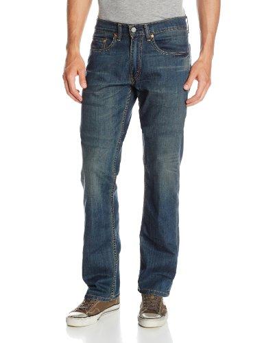 Amazon Levi's 00559 Jeans para Hombre Varias tallas