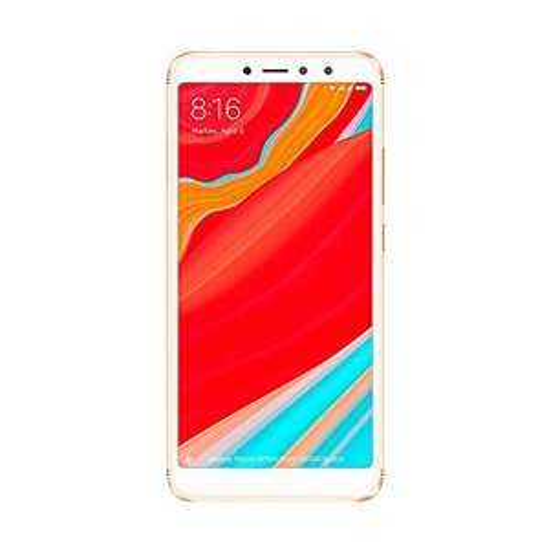 Amazon MX: Celular Xiaomi Redmi S2 Color Oro