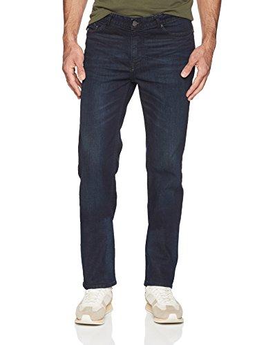 Amazon Jeans Calvin Klein para Hombre
