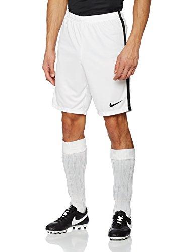 Amazon: Short Nike Soccer Talla S (Aplica Prime)
