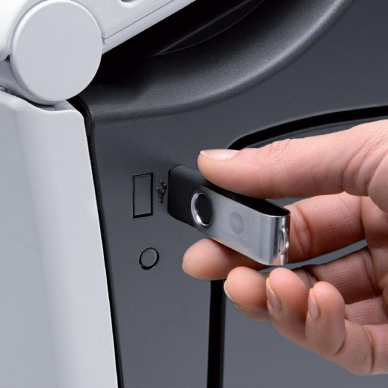App USB HIDDEN COPIER PRO para Windows como descarga GRATUITA por 48 horas (precio original $37.00 US Dlls).