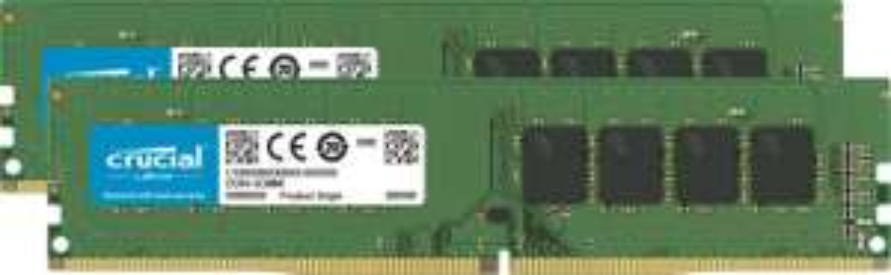 Amazon: Memoria RAM 8Gb $764