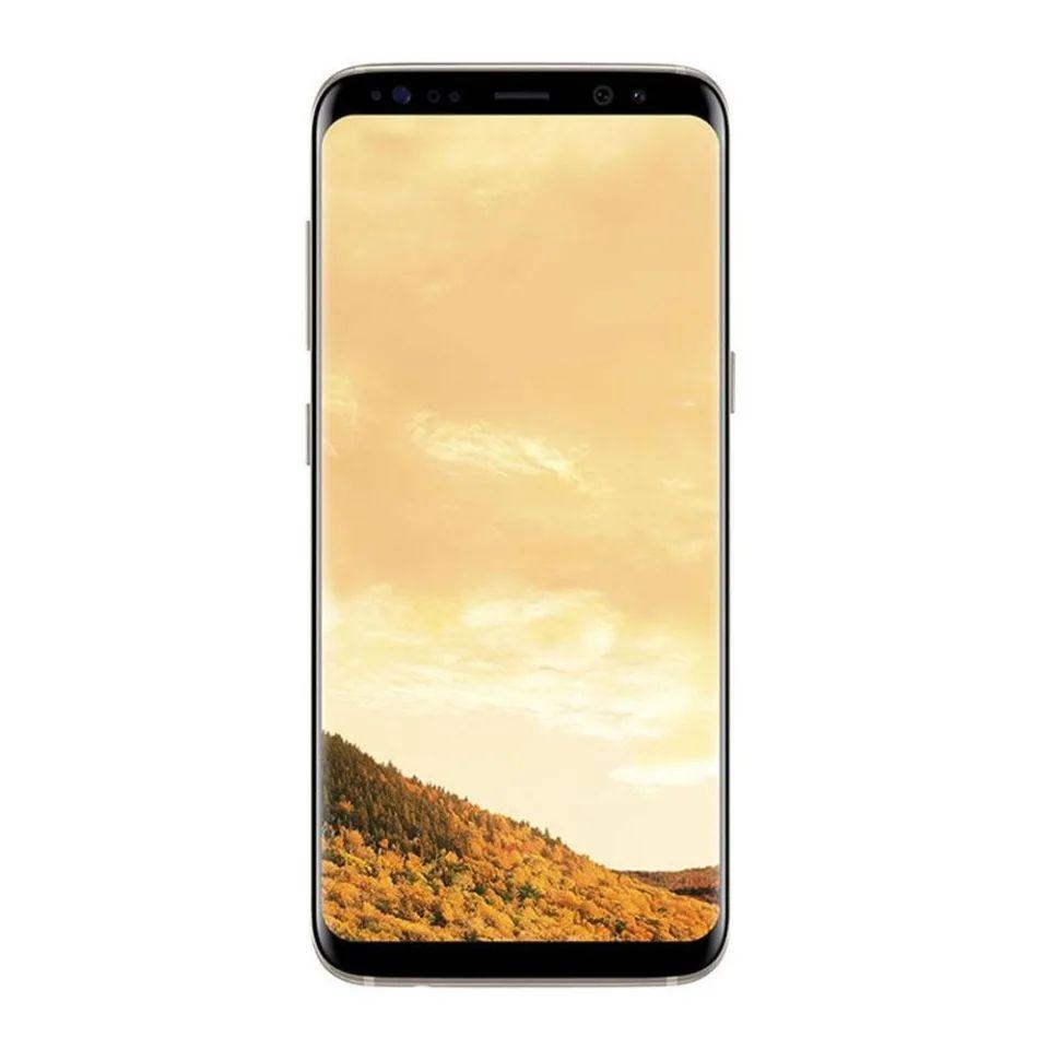 Walmart Samsung Galaxy S8 64GB $4999 con Banamex