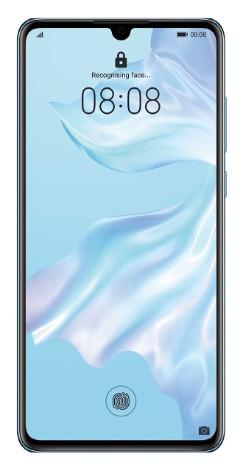 Telcel: Huawei p30 más y9 prime