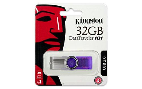 Amazon USB 32 GB $18
