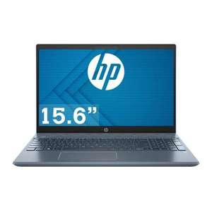 Sam's Club: LAPTOP HP 15.6 RYZEN 5 12 GB RAM 1TB + 128 GB SSD