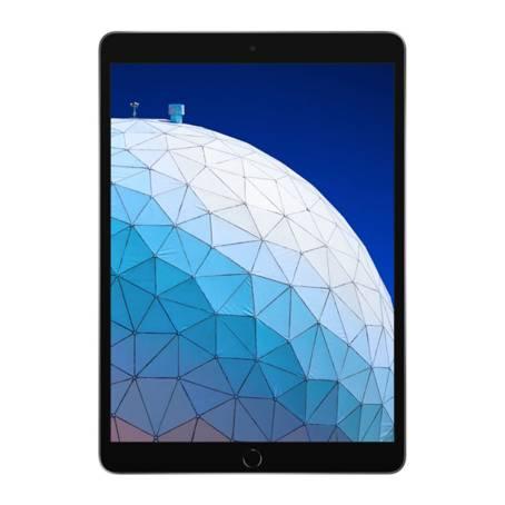 Sam's Club: iPad Air ÚLTIMA GENERACIÓN