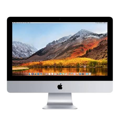 """Sam's Club: Apple iMac 21.5"""" 1TB + 8GB MMQA2E/A pagando con Citibanamex + 12 MSI"""